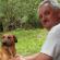 A nagybakónaki Mihalicz Jánost keresik a rendőrök