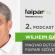 Valóban csak egy nyugdíjas fakukac? – Beszélgetés Wilheim Gáborral