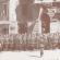 Volt egyszer egy katonaváros… – A jelző nem kopott meg, mindig aktuális felidézni