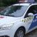 Gyászol a Készenléti Rendőrség – Kollégájuk hunyt el a Csörnyeföldnél történt reggeli balesetben