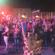 Futballturizmus a horvátokhoz...