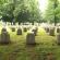 Változások a nagykanizsai temetőkben