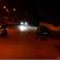 Nem adott elsőbbséget az autós, súlyosan megsérült a kerékpáros nő Miklósfán