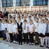 Névadóünnepséget tartottak Zalakomárban, fotó: Gergely Szilárd