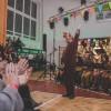 RudiFeszt, avagy a rénszarvasok is fesztiváloznak , fotó: Jancsi László