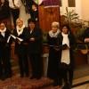 Ajándékkoncert a szeretet jegyében, fotó: Bakonyi Erzsébet