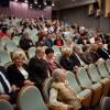 Egyházközségi bált tartott a Jézus Szíve Plébánia, fotó: Gergely Szilárd