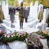'56-os megemlékezés Kanizsán