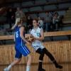93-71-re nyertek a Vadmacskák, fotó: Gergely Szilárd