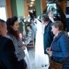Minden, ami esküvő, fotó: Gergely Szilárd
