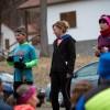 ours Truly futás - 2019, fotó: Gergely Szilárd