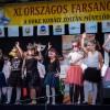 Elkezdődött a XI. Országos Farsangi Fánkfesztivál, fotó: Gergely Szilárd