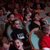 Dance Star Világbajnokság kvalifikációs versenyét rendezték Nagykanizsán, fotó: Gergely Szilárd