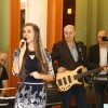 Színek zenéje, fotó: Bakonyi Erzsébet