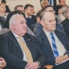 Regionális gazdasági évnyitó, fotó: Jancsi László