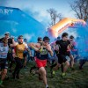 Visszatértek a harcosok!, fotó: Gergely Szilárd