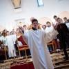 A próféta - ősbemutató Nagykanizsán, fotó: Gergely Szilárd