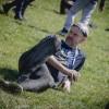 Aroo!, fotó: Jancsi László