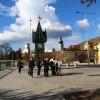 Közösséget erősítő kirándulás, fotó: Bakonyi Erzsébet