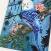 Kiállítás a madarakért és a fákért, fotó: Bakonyi Erzsébet