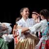 """""""... mert szeretek táncolni"""", fotó: Gergely Szilárd"""