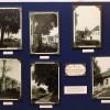 Fényírók Nagykanizsán 1860-1930 , fotó: Bakonyi Erzsébet