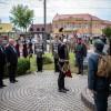Hősök napja, fotó: Gergely Szilárd