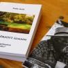 A könyv mindennapi csoda , fotó: Bakonyi Erzsébet
