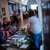 Múzeumok Éjszakája 2019, fotó: Gergely Szilárd