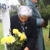 A doni hősökre emlékeztek, fotó: Bakonyi Erzsébet