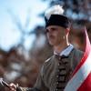 Isten éltessen Magyarország, Isten éltessen Nagykanizsa!, fotó: Gergely Szilárd
