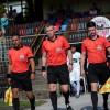 FC Nagykanizsa – III. Kerületi TVE 0-3, fotó: Gergely Szilárd