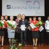 50 éves a Kanizsa Rehab, fotó: Gergely Szilárd