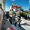 Ha a régi kávégyár mesélni tudna... – emlékhelyet avattak a Csengery úton, fotó: Gergely Szilárd