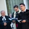 Felavatták a megújult Rózsa Bölcsődét, fotó: Gergely Szilárd