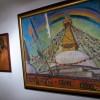 A három Sass, fotó: Gergely Szilárd