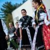 Átadták a felújított Napraforgó Bölcsődét, fotó: Gergely Szilárd