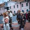 Vitézi életérzés Kanizsa szívében, fotó: Gergely Szilárd
