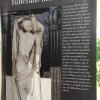 Vándorkiállítás Zala György tiszteletére, fotó: Bakonyi Erzsébet