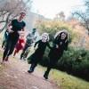 TÖKéletes program a futás szerelmeseinek, fotó: Jancsi László