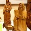Három királyok, fotó: Bakonyi Erzsébet