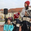 10 éves a Nagykanizsai Katolikus Karitász, fotó: Bakonyi Erzsébet