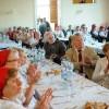 Dalos találkozó Kiskanizsán, fotó: Gergely Szilárd