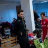 Hátrányból fordítva győztek, fotó: Gergely Szilárd
