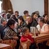 XX. Répafőző Fesztivál, fotó: Gergely Szilárd