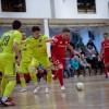 Meccs volt a javából, fotó: Gergely Szilárd