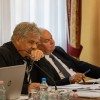 Közgyűlés 2020.06.25., fotó: Horváth Zoltán