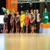 A táncparkett királyai, fotó: Gergely Szilárd