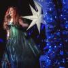 Kollonay Karácsony, fotó: Gergely Szilárd