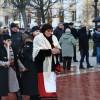 Megnyílt a Thúry György Emlékév, fotó: Bakonyi Erzsébet